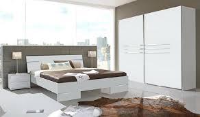 chambre avec meuble blanc chambre avec meuble blanc chambre a coucher avec meuble blanc deco