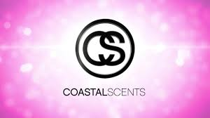 Save $$$ With Verified Coastal Scents Promo Codes & Coupons ... Lush Coupon Code June 2019 New Coastal Scents Style Eyes Palette Set Brush Swatches Bionic Flat Top Buffer Review Scents 20 Off Kats Print Boutique Coupons Promo Discount Styleeyes Collection Currys Employee Card Beauty Smoky Makeup By Mesha Med Supply Shop Potsdpans Com Blush Essentials Old Navy Style Guide
