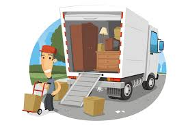 Faridabad | Truckwaale.in | 9717575381 Ask The Expert How Can I Save Money On Truck Rental Moving Insider To Drive A With An Auto Transport To Load Best Image Kusaboshicom The Best Way Pack When Moving House According These Engineers Ways Get Your Home Safely Packed And Moved A Faridabad Truckwaalein 97175381 Oneway Rentals For Next Move Movingcom Youtube Office Movers Orlando Pros Cons Of Yourself Properly Pack Or Self Storage Units Penske Reviews