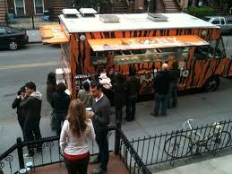 100 Korilla Food Truck UberHOP Could Save S From Themselves Inverse