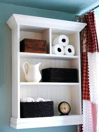 Zenith Medicine Cabinet Replacement Shelves by Medicine Cabinet With Shelf Underneath