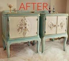 Excellent Antique Looking Furniture How To Paint Furniture Antique