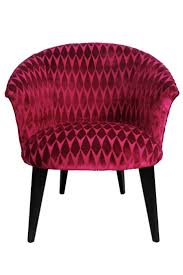 Best 25+ Pink Accent Chair Ideas On Pinterest | Hay About A Chair ... Having A Moment For Pink Blanc Affair Sweet Pink Armchairs Architecture Interior Design Pair Of Lvet By Guy Besnard 1960s Market Kubrick Fauteuil Met Vleugelde Rugleuning In Snoeproze Hot Armchair Modern Living Room Ideas Nytexas Armchairs For Cie 1962 Set 2 Lara Armchair Fern Grey Lotus Velvet Decorating And Interiors Large Patchwork Sage Floral Home Decor Midcentury Dusty 1950s Sale