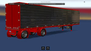B4RT   American Truck Simulator Mods Driven To Succeed The Spokesmanreview B4rt American Truck Simulator Mods Joeys Work 310 From Tumbleweed Transportation Llc Kenworth Tractor Stock Photos Royalty Free Images Wabash Duraplate V10 Reworked For Ats Mod Worlds Best Of Reefer And Trucking Flickr Hive Mind Trucks On Inrstates Michael Cereghino Avsfan118s Most Teresting Photos Picssr Twt Refrigerated Servicesspokane Wa More I5 In California Sat 718 2nd 12pack Exposures Favorite Left Lane Hog Spokane I 90 Youtube