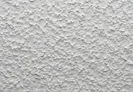 Remove Popcorn Ceilings Dry by How To Remove Popcorn Ceiling Bob Vila