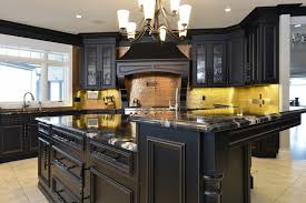 Kitchen And Bathroom Renovations Oakville by Kitchen Renovations In Oakville Sutcliffe Kitchens
