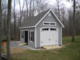 12 X 24 Gable Shed Plans by Duroshed 8 Feet X 10 Feet Shed Cupola Single Windows With