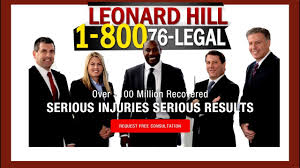 Best Personal Injury Lawyers Philadelphia PA: Best Car Accident ... Trucking Accidents Archives Fellerman Ciarimboli Pladelphia Motorcycle Safety Is Everyones Concern Ginsburg Auto Accident Truck Lawyer Lundy Law Car Attorney Rand Spear New Jersey Best Lawyers Pa Fatal Wieand Firm Why Commercial Trucks Crash By Home Page Clearfield Associates Edelstein Martin Nelson