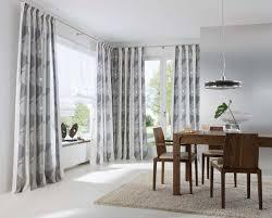 gardinen mit anfertigung reifsteck teppichhaus nimburg