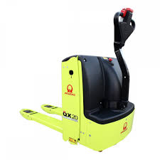 Electric Pallet Truck - Pramac QX - Workplace Stuff Semi Electric Pallet Jack Manufaurerelectric Walkies Mighty Lift Hss Pallet Truck With Swap And Go Battery Pramac Qx18 Truck Trucks 15 Safety Tips Toyota Equipment 7hbw23 4500 Lbs Material Handling China 1500kg Mini Powered Qx Workplace Stuff Wp1220 Cnwwp Forklifts Ep Equipment Coltd Head Office Dayton Standard General Purpose 3000 Lb Load Ept2018ehj Semielectric Pallet Truck Carrylift Materials Wesco174 Semielectric 27x48 Forks 2200 Lb