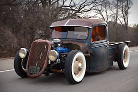 1937 Ford Pickup (http://www.facebook.com/pages/BareBones-Car-Club ... 37 Ford Gasolinetanker Model 85 Truck Enthusiasts Forums Hot Rod Youtube Lifted 2017 F250 With 37s Pics Page 5 2016 Roush F150 Sc Review Pickup Revell Amazoncom Monogram 125 Toys Games T08 Tires Scenes Unlimited Ford Pickup 500hp Clean Rat Rod Zomgwtfbbq Mike Tanner Cars Directory Listing Of Httpwwwmcculloughprcommiaunited