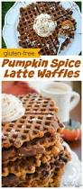 Green Mountain Pumpkin Spice K Cup Walmart by Coffee Archives Thefitfork Comthefitfork Com
