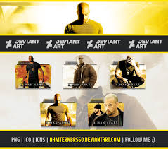 A Man Apart (2004) Folder Icon Pack By AhmtErnBrs60 On DeviantArt Writing Peter Forbes A Man Apart 2003 Full Movie Part 1 Video Dailymotion Images Reverse Search Vin Diesel Larenz Tate Man Apart Stock Photo Royalty Trailer Reviews And More Tv Guide F Gary Grays Furious Tdencies On Notebook Mubi Youtube Jacqueline Obradors Avaxhome Actress Claudia Jordan World Pmiere Hollywood 2004 Folder Icon Pack By Ahmternbrs60 Deviantart Actor Vin Diesel 98267705