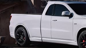 Dodge Durango SRT Pickup Fills The Ram SRT10-sized Hole In Our Heart 2016 Ford Explorer Sport Test Review Car And Driver 2019 New Dodge Durango Truck 4dr Rwd Sxt At Landers Chrysler 2000 Dakota Lift Kit Pictures With 1999 Predator 2 For Ram 1500 2500 Jeep Grand 2018 Srt Drive Tuesday On Truck Central Wiy Custom Bumpers Trucks Move Wikipedia Reviews Price Photos Gt Suv For Sale Benton Ar