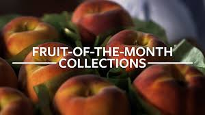 Harry & David Fruit Of The Month Club: 10-20% Off Coupons Harry Nd David Garmin 255w Update Maps Free And David Coupons 50 Off 2017 Codes In March Edealsetccom Coupon Promo Discounts 25 Pringles Top 2019 Promocodewatch Clearance Direct Flights Omaha Geti Competitors Revenue Employees Owler Company Profile Fruit Cake Shop Online Canada Shipping Military Verification Veterans Advantage 20 75 California Gourmet Baskets Coupon Code Chase Bank New French Mountain Commons Log Jam Outlet Catholic Audio Video Learning Program Discount At