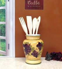 grape kitchen decor amazon com