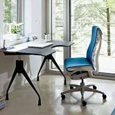 Herman Miller Caper Chair Colors by Herman Miller Embody Perfectly Designed Embody Chair For Well Being