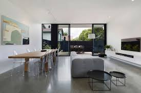 100 Carr Design Cube House Kew By Group