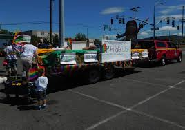 File:BP Refinery Represented In Bellingham Pride Parade (35503273280 ... Bellingham Fbi Invesgation Near Fairhaven Park 790 Kgmi 2015 Intertional Durastar 4300 For Sale In Washington Meet The Suganumas And Jacobsens Luthers Reunion At Vendetti Motors In Franklin Milford Ma Gmc Buick Bellingham Daily Photo Ready Mix Filebellingham Police Neighborhood Code Compliance 17853364984 Filebp Refinery Presented Pride Parade 355073280 Kj July 2014 Lairmont Manor Wedding Planner 2015031 Tadobaandhari Tiger Reserve Mahashtra With Environmental Cleaning Services Wa Street Food Saturdays Starts On June 23 Zuanich Point The Birch Equipment Funds Technical College Diesel Technology