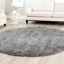Decoration 10 X 12 Rugs Discount Area Rugs 9x12 Cheap Shag Area