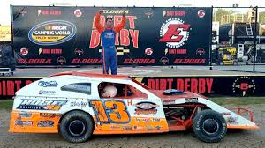 Fairmont Native Jacob Hawkins Notches Another Eldora Speedway Win ... Chase Briscoe Wins 2018 Eldora Dirt Derby Turnt Sports News Nascar Truck Series At Results Matt Crafton 2017 Tv Schedule Rules Qualifying 2 Race Baja Youtube Trophy Wikipedia Mud Jumping And Buggy Drag Racing Are So Crazy Millions Track Digest Blog Archive Monster Trucks And Late Model Dirt Racing Trucks Heat Gameplay Edgewaterdirttrkracing Michael J Auto Sales Cleves Oh 45002 Recap 1st Annual Bd Diesel Drags
