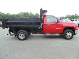2011 Used GMC Sierra 3500HD Work Truck At Dave Delaney's Columbia ... Japanese Red Maple Tree Grower In Bucks County Pa Fast Growing Plants Ford Work Trucks Dump Boston Ma For Sale F450 Truck 1920 New Car Specs M35 Series 2ton 6x6 Cargo Truck Wikipedia Tandem Tractor To Cversion Warren Trailer Inc Bed Inserts Ajs Center 2016 Mack Gu813 Dump Truck For Sale 556635 F650 Chassis V10 57 Yard Oxford White Gabrielli Sales 10 Locations The Greater York Area 1995 Mack Dm690s For Phillipston Tk038 2011 Ford F550 Xl Drw Only 1k Miles Stk Best In Ma Image Collection