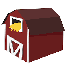File:Barn Icon.png - Wikimedia Commons Farm Animals Living In The Barnhouse Royalty Free Cliparts Stock Horse Designs Classy 60 Red Barn Silhouette Clip Art Inspiration Design Of Cute Clipart Instant Download File Digital With Clipart Suggestions For Barn On Bnyard Vector Farm Library