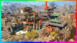 FALLOUT 4 BASE BUILDING GAMEPLAY! - Ultimate Truck Stop Battle ... Murder She Wrote Truck Stop Imdb Drama Korea Pinocchio Kissing Truck Stops Near Me Trucker Path Nyc Dot Trucks And Commercial Vehicles Concert Series Archives The Growler Bc Bcs Craft Using Biodiesel Vegetable Oil As Rv Fuel Rving Guide With Tyler Childers W Truckstop Waterfall Asheville Music Amazoncom Pocket Stop Edition 28 Everything Else Teenage Prostitutes Working Indy Youtube Gift Cheddar Yeti A To Food Utsa Paisano