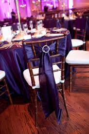 Wedding Chair Sash Buckles by 22 Best Chair Sashes Images On Pinterest Wedding Chairs Chair