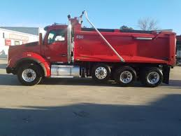 Kenworth T880 In Raleigh, NC For Sale ▷ Used Trucks On Buysellsearch 2014 Intertional 4300 Sba Dump Truck For Sale 165984 Miles Chevrolet San Antonio New Car Release Date Peterbilt Trucks Equipmenttradercom Home Trail King Industries Liners As Well Portland And Six Axle Plus Dodge In Nc Tri North Carolina Used Cheap With 2004 Kenworth T800 Peterbilt On Va And Reviews Lrm Leasing No Credit Check Semi Fancing Eastern Surplus