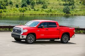 Toyota Tundra Ditches V6 For 2015 And Goes With 2 V8 Engine ... Toyota 4x4 Truck For Sale In Florida Kelley Winter Haven 1990 Other Hilux 4 Door 4wd Pickup Right Hand 2016 Tacoma First Drive Review Autonxt 2018 Toyota Tundra Red Awesome New Platinum Trd Offroad I Nav Tow Package Door 4wd Pickup Deer Ab J7010 2017 Double Cab V6 Auto Sr5 2012 Reviews And Rating Motor Trend 2002 For Las Vegas Autotrader Family 44 2014 Limited Slip Blog Crewmax 57l