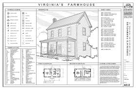 Charming General Notes For Residential Architectural Drawings 8 Amazing Pdf Decorations Ideas Inspiring