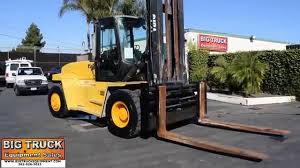 2006 Yale GDP360EB 36,000Lb Forklift - YouTube Yale Reach Truck Forklift Truck Lift Linde Toyota Warehouse 4000 Lb Yale Glc040rg Quad Mast Cushion Forkliftstlouis Item L4681 Sold March 14 Jim Kidwell Cons Glp090 Diesel Pneumatic Magnum Lift Trucks Forklift For Sale Model 11fd25pviixa Engine Type Truck 125 Contemporary Manufacture 152934 Expands Driven By Balyo Robotic Lineup Greenville Eltromech Cranes On Twitter The One Stop Shop For Lift Mod Glc050vxnvsq084 3 Stage 4400lb Capacity Erp16atf Electric Trucks Price 4045 Year Of New Thrwheel Wines Vines Used Order Picker 3000lb Capacity