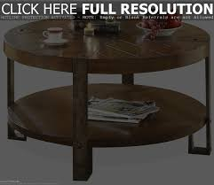 Patio Chair Sling Replacement San Diego by Pvc Patio Furniture Atme Patio Furniture Ideas