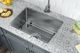 Undermount Bar Sink Black by Sinks Black Granite Bar Sink Photo 2 Kitchen Bar Sink Faucet