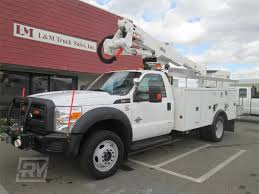 RentalYard.com | 2012 ALTEC AT37G For Rent 2009 Intertional 7400 For Sale In Spokane Washington Truckpapercom Silver Skateboard Truck Review M Class Hollow 2013 Manac Alinum 53 2008 7600 Lkw Juni 2018 Powered By Ww Trucks Trucking Www Heavy German Cargo L 4500 S Zvezda 3596 Ram 3500 L Review Near Colorado Springs Co To Fit Mercedes Actros Mp2 Mp3 Distance Space Roof Bar Spot Hill Country Food Festival Safta Benz 230 Beute Bedford Truck And Krupp 4 262 Marketbookbz