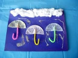 Show And Tell Letter U Alphabet Letters Make A Letter U For