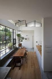 Dap Floor Leveler Home Depot by Best 25 Cost Of Wood Flooring Ideas On Pinterest Wood Flooring