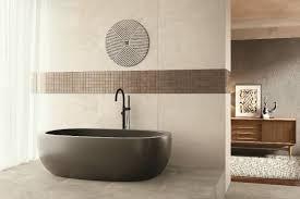 wellness design badezimmer boden badezimmer fliesen