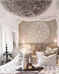marrokanische nächte in diesem einzigartigen schlafzimmer