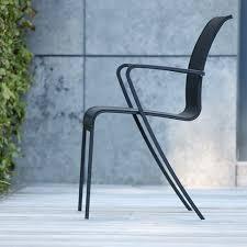 100 Designer High End Dining Chairs Modern Garden Furniture Luxury Quality Leading European Brands