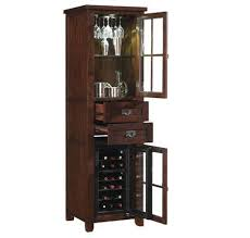 14 best furniture style wine refrigerators images on pinterest