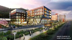 100 Glass House Project Menard Brings Local Presence To Pittsburgh House Development