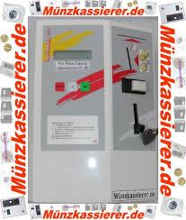 waschmaschinen münzkassierer mit türöffner waschmünzer de