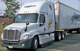 Image Of Penske Semi Truck Rental Albuquerque Penske Commercial ... Natural Gas Reality Check Part 1 Diesels Dip And Navigating Penske Truck Rental Reviews Kenworth Lease Deals Denver Nc Airport Pa Midnightsunsinfo Best Leasing Reading Image Collection Hitch Archives Skin For The Refrigerated Trailer Euro Simulator 2 Stock Photos Images Alamy The Best Oneway Rentals Your Next Move Movingcom Video Moving Truck Rental Parking Lot 60859069 Announces Fourth Outlet To Open In 2016 Power