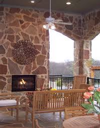 David Weekley Homes Austin Floor Plans by Outdoor Living Rooms Outdoor Living Outdoor Living Design