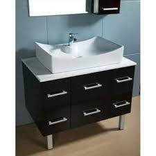 French Country Bathroom Vanity by Country Bathroom Furniture Store Shop The Best Deals For Dec