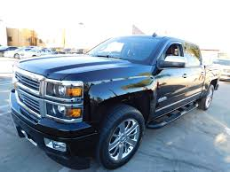 2014 Chevrolet Silverado 1500 For Sale Nationwide - Autotrader