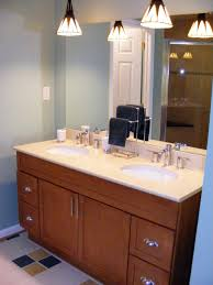 Bathroom Renovation Fairfax Va by Master Bathroom In Fairfax Va Bianco Renovations