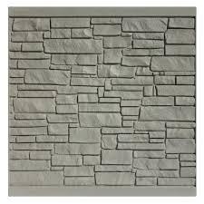 100 Modern Stone Walls Wall Border Landscape Edging Sandstone Gardeneer